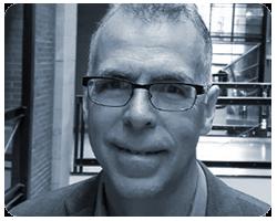 Martin Doyon - CATALIS Québec