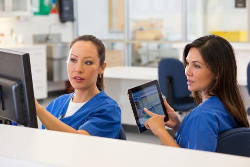 Un nouvel outil pour suivre les performances du Québec en recherche clinique
