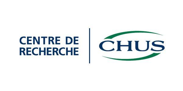 Centre de recherche du CHUS