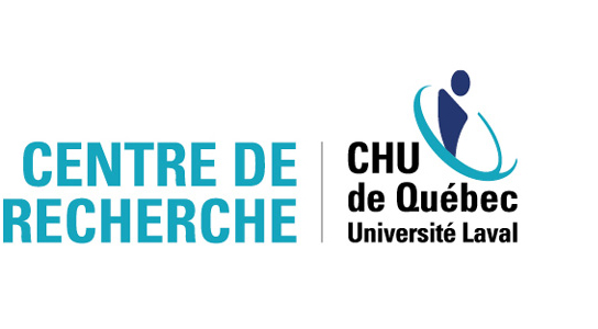 CHU de Québec-Université Laval Research Centre