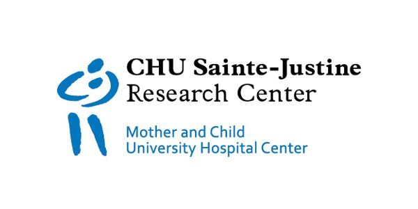 CHU Sainte-Justine Research Center