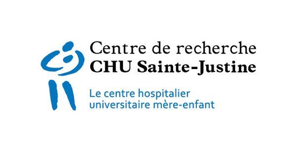 Centre de recherche du CHU Sainte-Justine