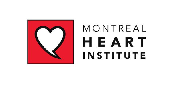 Montreal Heart Institute Research Centre