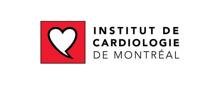 Centre de recherche de l'Institut de cardiologie de Montréal