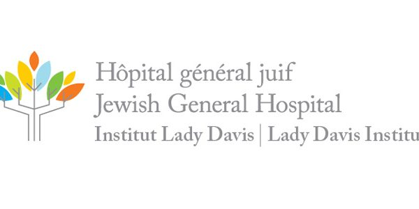 Jewish General Hospital, Lady Davis Institute for Medical Research