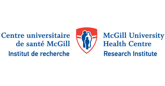 Research Institute of the McGill University Health Centre