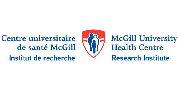 Institut de recherche du Centre universitaire de santé McGill