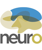 The Neuro | Montreal Neurological Institute and Hospital